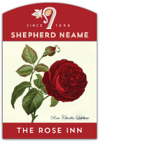 Rose Inn, Rainham